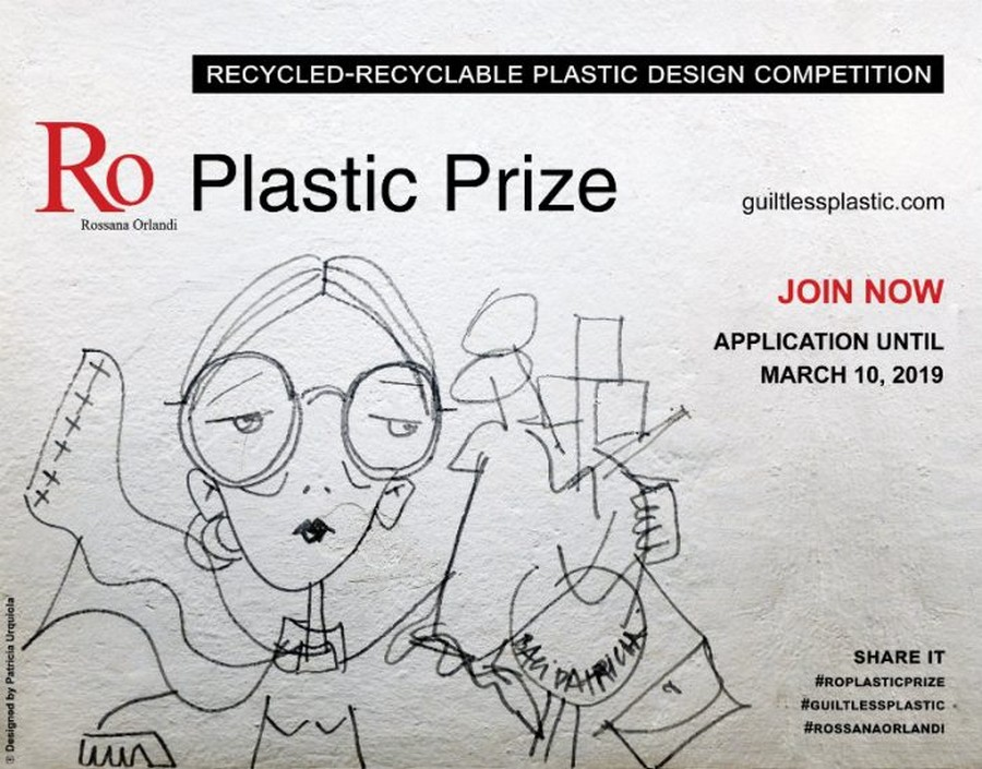 ro plastic prize A look into the winner projects of the Ro Plastic Prize award RO3 700x548