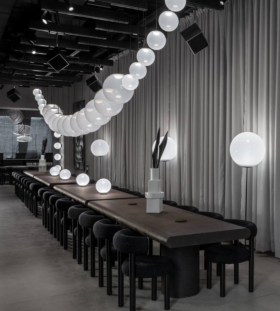 milan design week Milan Design Week 2019: what you can see around the city TomDixon1