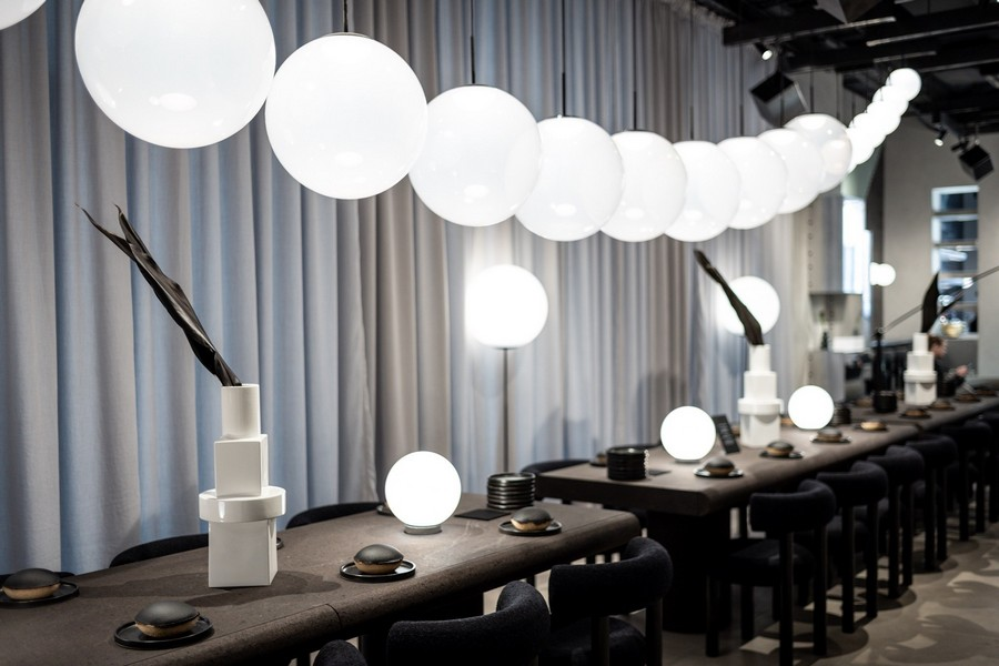 milan design week Milan Design Week 2019: what you can see around the city TomDixon8