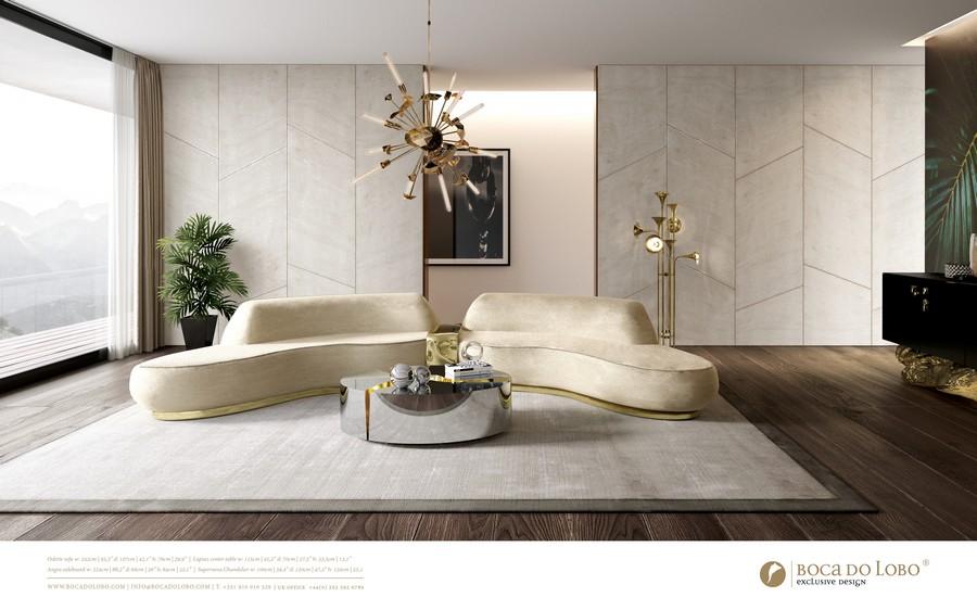 milan design week Milan Design Week: a preview of Boca do Lobo's showcase adv boca do lobo 07