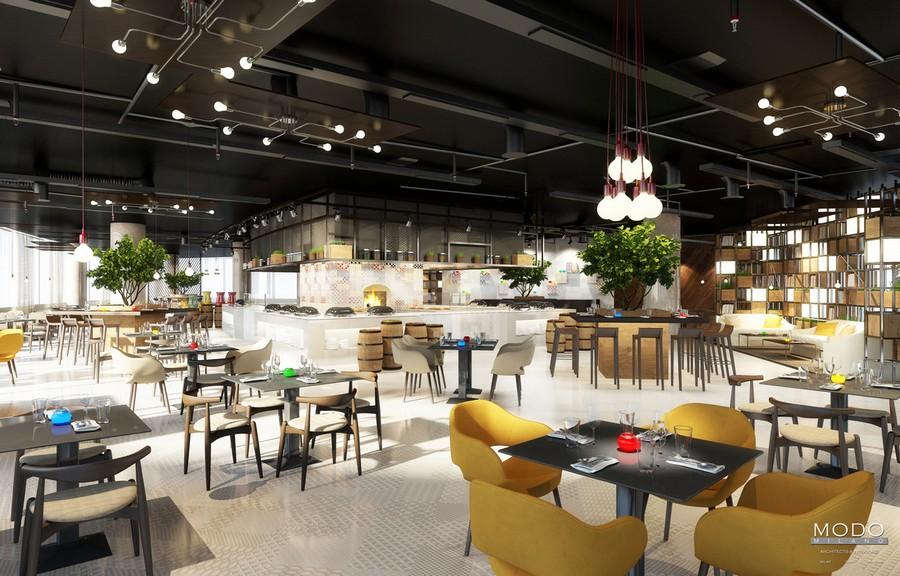 modo milano Modo Milano: an Italian design force present in Dubai 2335625 orig