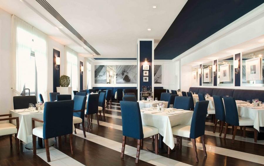 modo milano Modo Milano: an Italian design force present in Dubai 3296706 orig