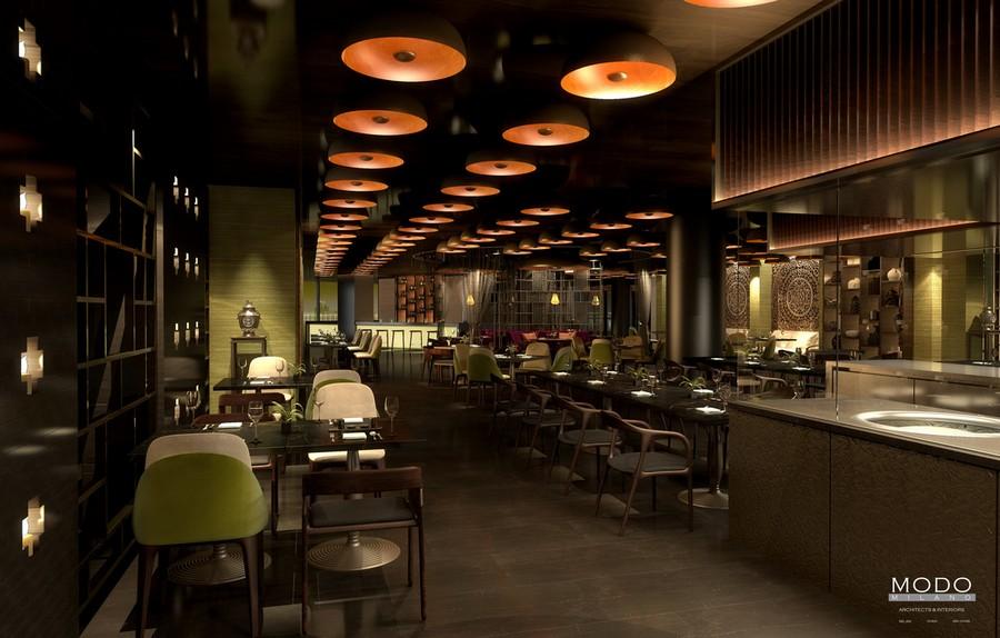 modo milano Modo Milano: an Italian design force present in Dubai 7812736 orig