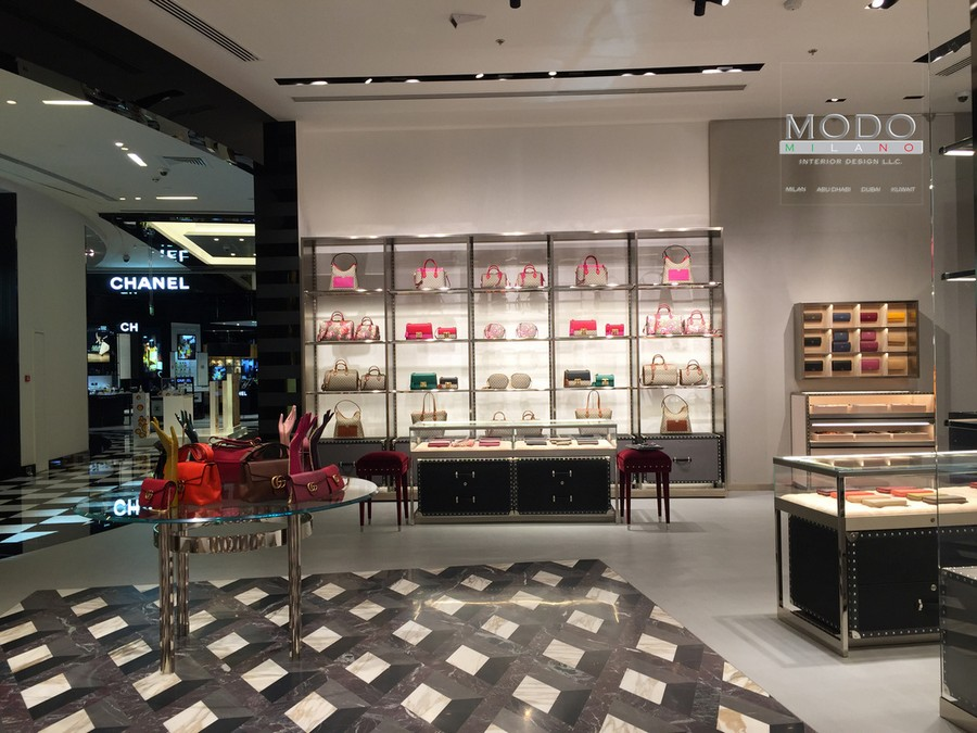 modo milano Modo Milano: an Italian design force present in Dubai 8882680 orig