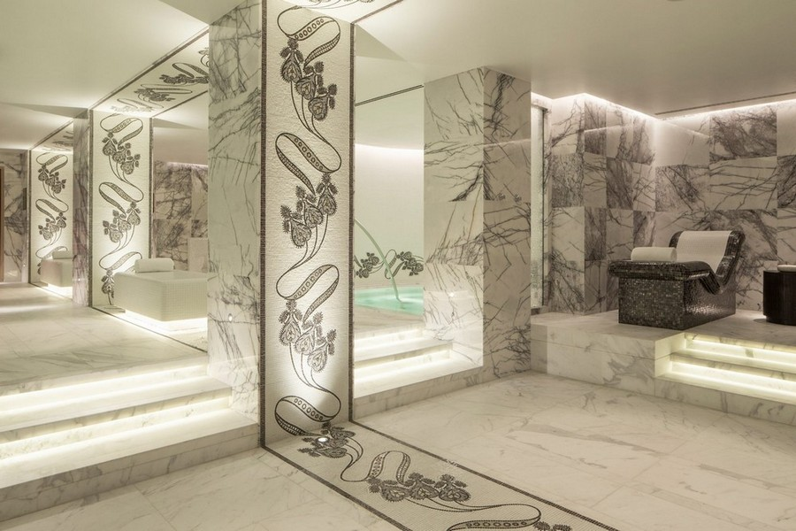 studio apostoli Meet Studio Apostoli, creator of some top luxury Spa Design Projects Alberto2