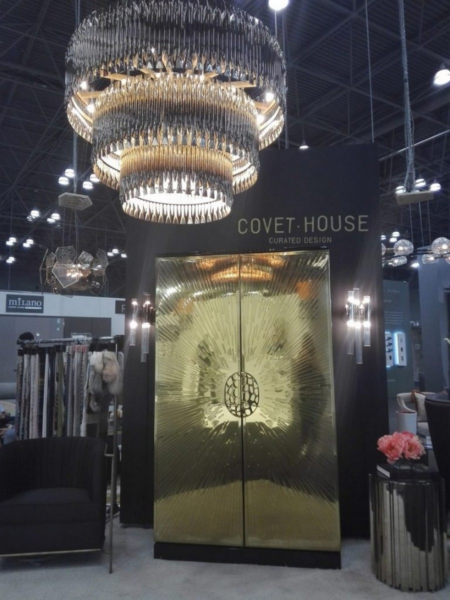 icff 2019 ICFF 2019: have a look at some of the highlights in NY BB2