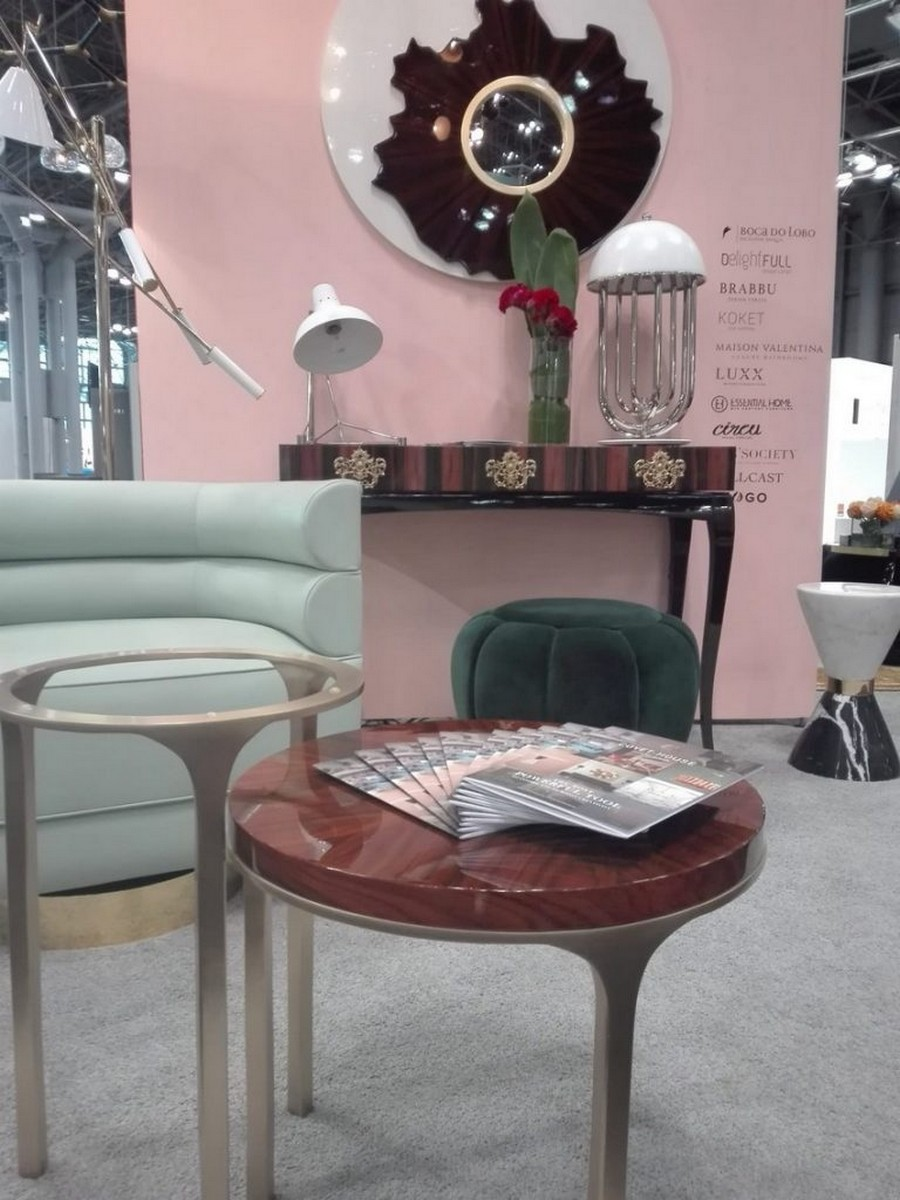 icff 2019 ICFF 2019: have a look at some of the highlights in NY BB3