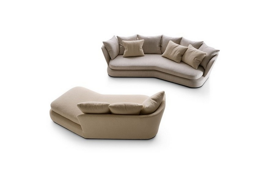luxury furniture A look at some of the best crossovers in luxury furniture design BBItalia