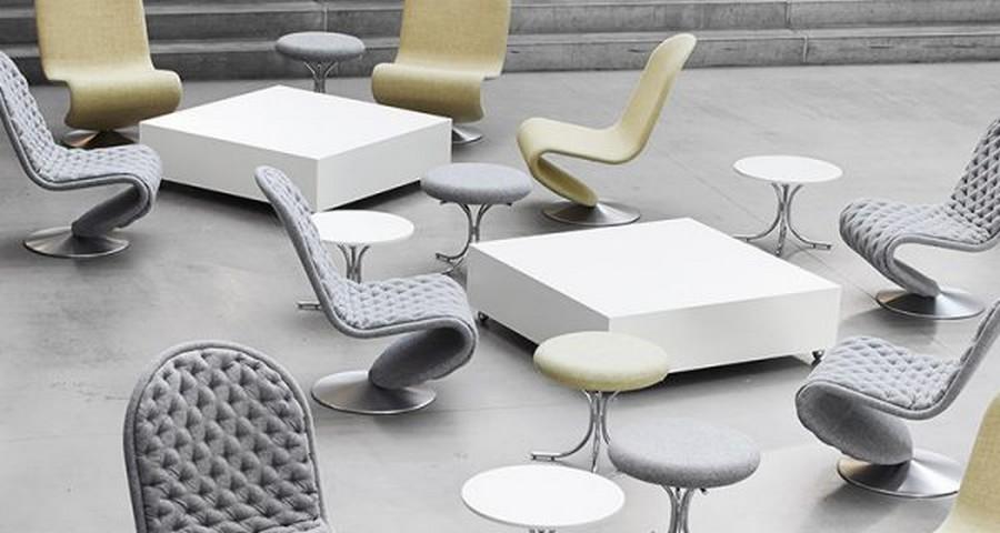 casa italiana Casa Italiana: a look into the work of this Milanese company CasaItaliana2