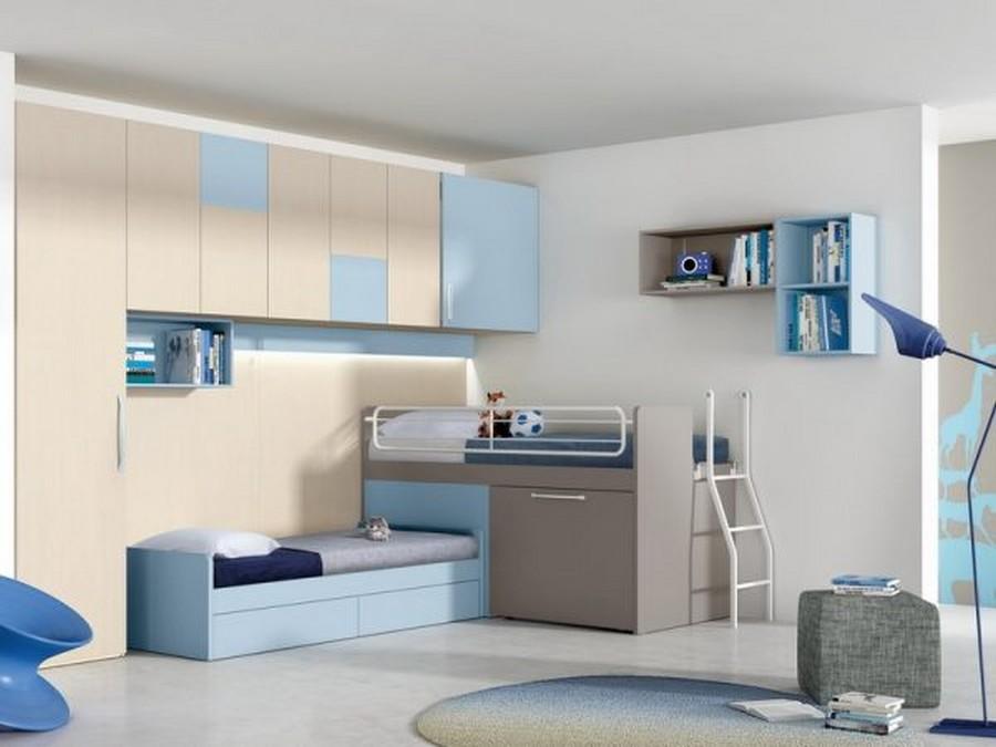 casa italiana Casa Italiana: a look into the work of this Milanese company CasaItaliana6