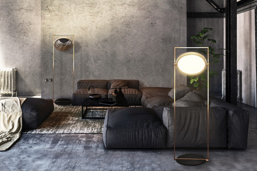 icff 2019 ICFF 2019: what to expect and some luxury brands to see Contardi