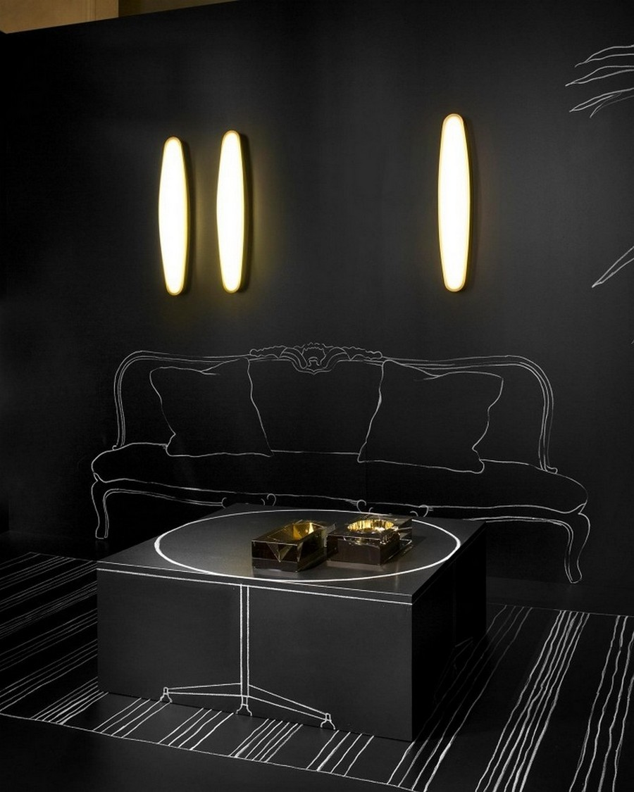 luxury furniture A look at some of the best crossovers in luxury furniture design Dior