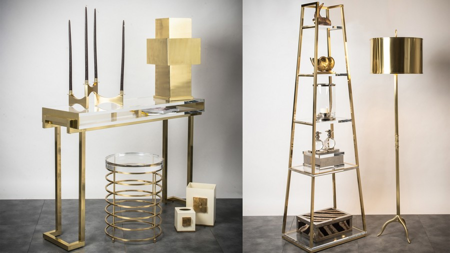 italian designers 5 good examples of amazing craftsmanship from top Italian designers DomusFirenze