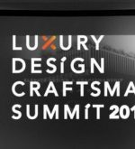 Know more about the Luxury Design & Craftsmanship Summit 2019 craftsmanship summit Know more about the Luxury Design & Craftsmanship Summit 2019 FEATURE 19 150x165