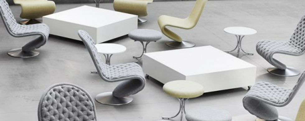 Casa Italiana: a look into the work of this Milanese company