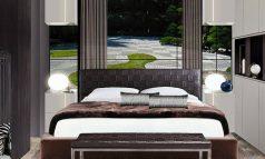 GDC Luxury: a luxury company based between Dubai and Milan gdc luxury GDC Luxury: a luxury company based between Dubai and Milan FEATURE 9 238x143