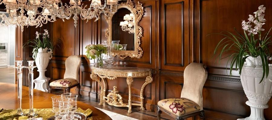 italian designers 5 good examples of amazing craftsmanship from top Italian designers FM