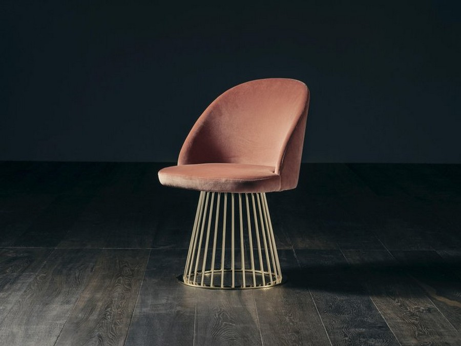 1st dibs 1st dibs has some of the most amazing luxury chairs you'll see Gio Pagani