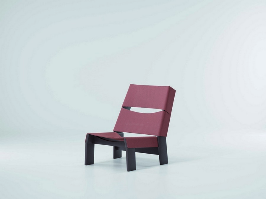 luxury furniture A look at some of the best crossovers in luxury furniture design Kettla