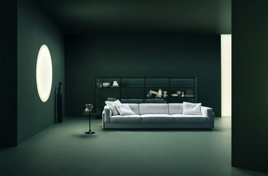 luxury furniture A look at some of the best crossovers in luxury furniture design Knoll