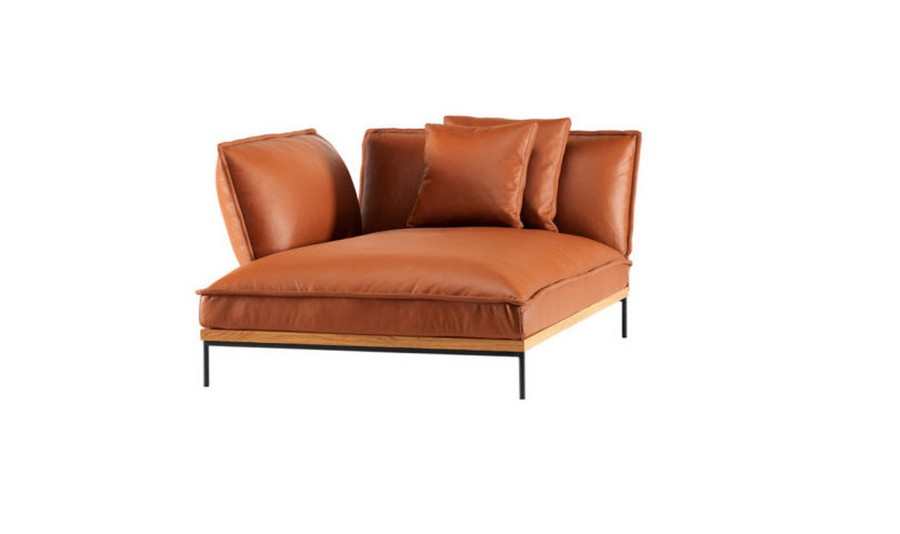 italian design This is Jord: a modular sofa that joins Swedish and Italian design Luca Nichetto Fogia Jord 7