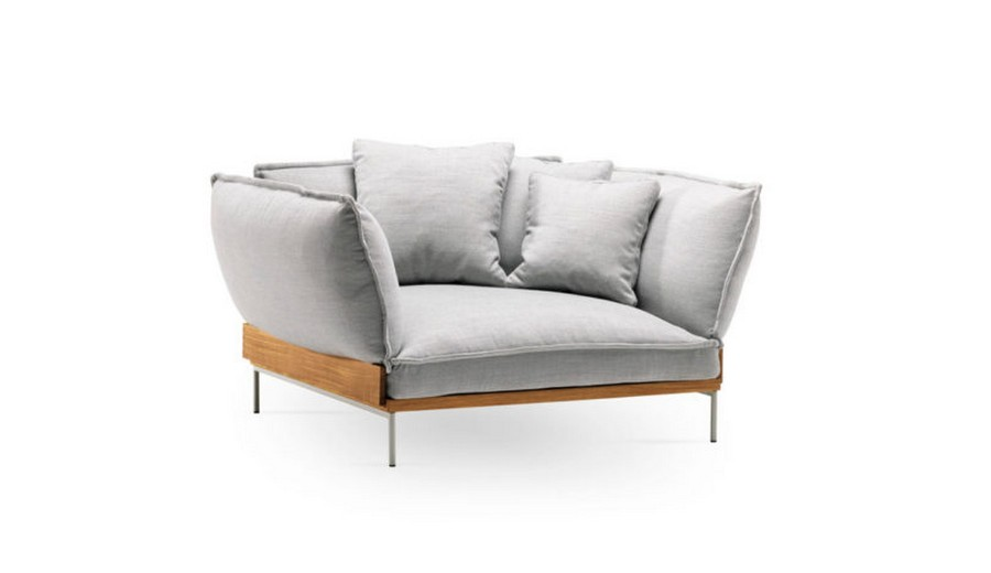 italian design This is Jord: a modular sofa that joins Swedish and Italian design Luca Nichetto Fogia Jord 8