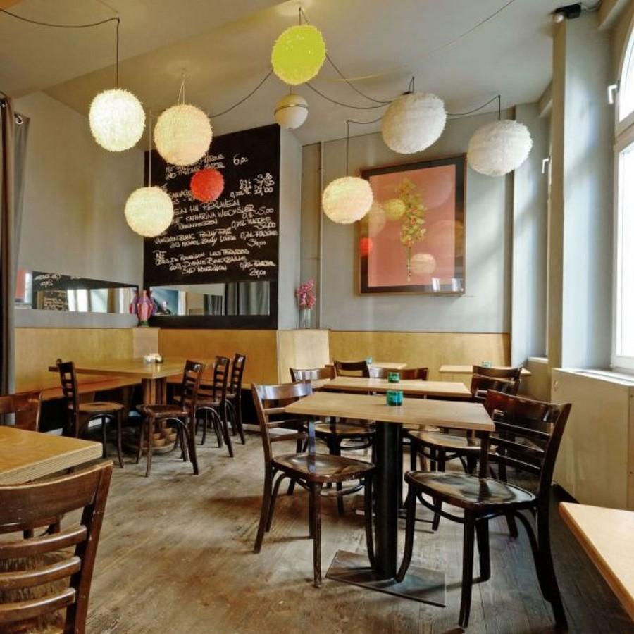 mädchenitaliener Mädchenitaliener: when the Italian cucina comes to Berlin Madchenitalianer1