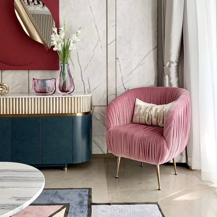 italian interior design Who is Mida? Find out more about this Italian interior design group Mida3