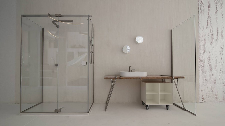 studio apostoli Meet Studio Apostoli, creator of some top luxury Spa Design Projects Milan3
