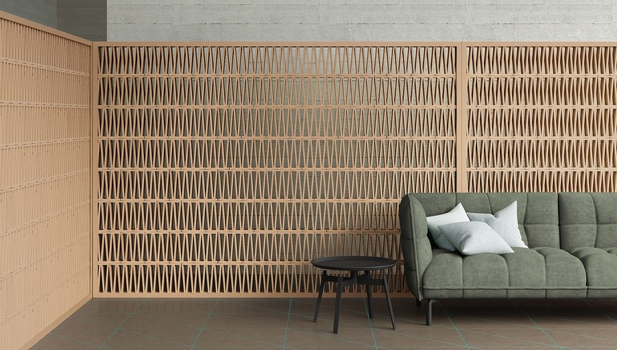 italian luxury brands Here are the top 5 Italian luxury brands to find at DC 616's showroom Mutina