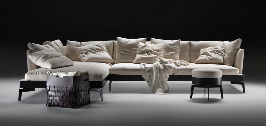 icff 2019 ICFF 2019: what to expect and some luxury brands to see Vito Italia