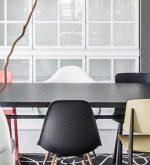 Studio D'Interni: 40 years of wide experience in luxury design studio d'interni Studio D'Interni: 40 years of wide experience in luxury design FEATURE 4 150x165