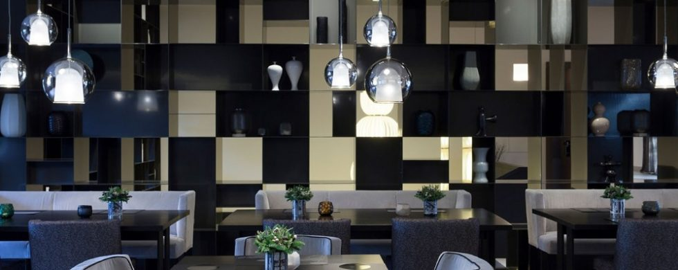 A loot at Italian Solutions' incredible and varied design career italian solutions A loot at Italian Solutions' incredible and varied design career FEATURE 980x390