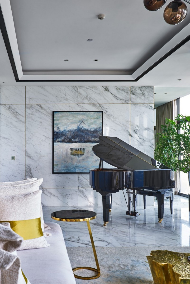 interior designers Don't miss our list of the 100 best interior designers (pt. 1) HBA
