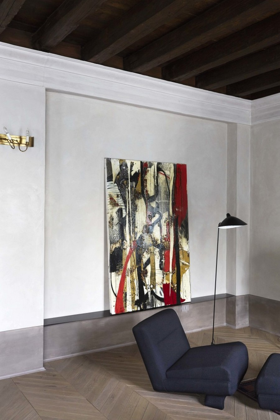 italian interior designers Know 100 of the best Italian Interior Designers of all time (PT2) LauraPozzi