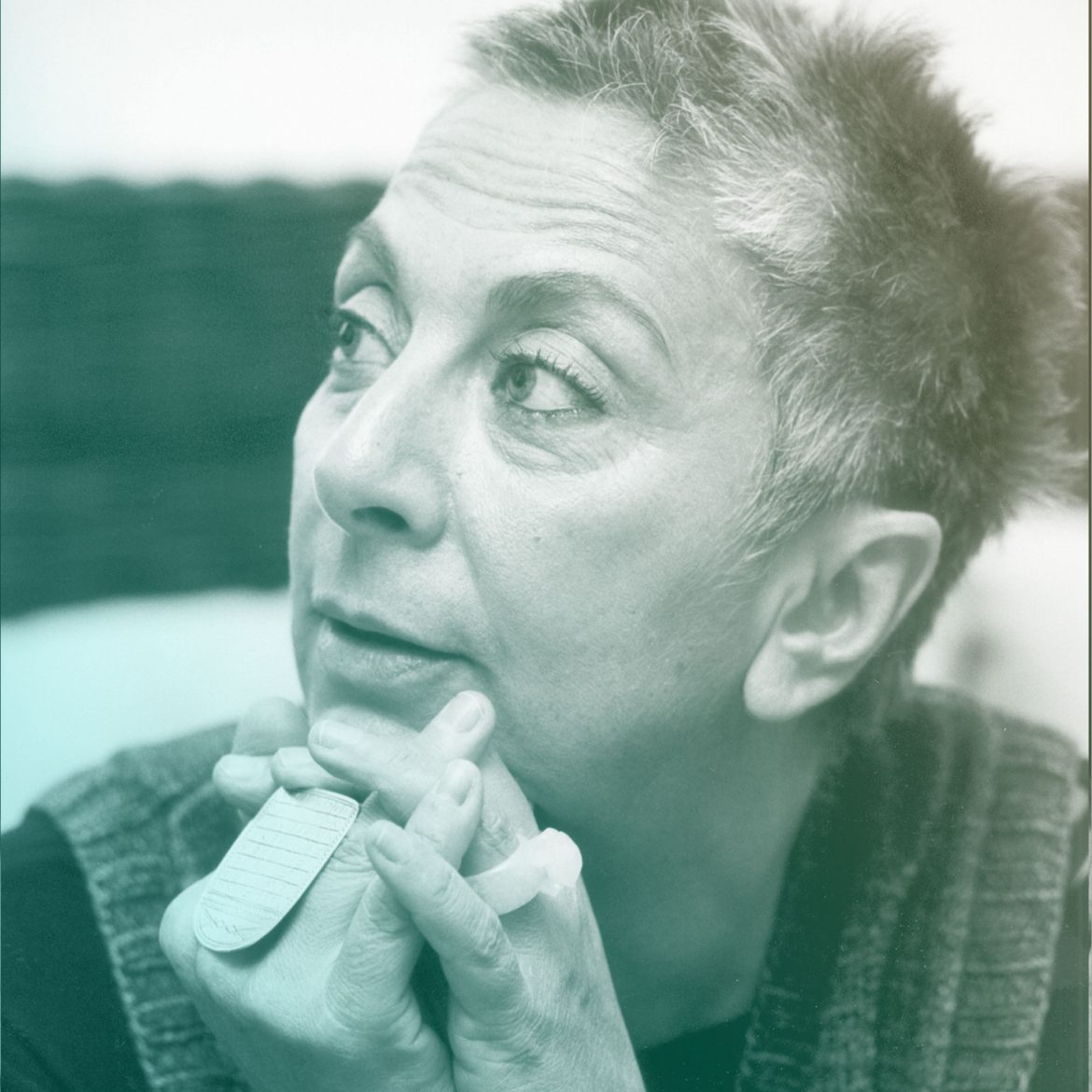 italian interior designers Know 100 of the best Italian Interior Designers of all time (PT1) Paola Navone