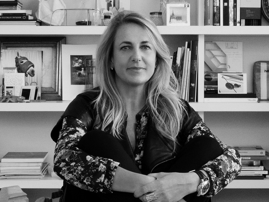 best interior designers Here's our top 20 list of best interior designers from Milan (pt1) PatriciaUrquiola