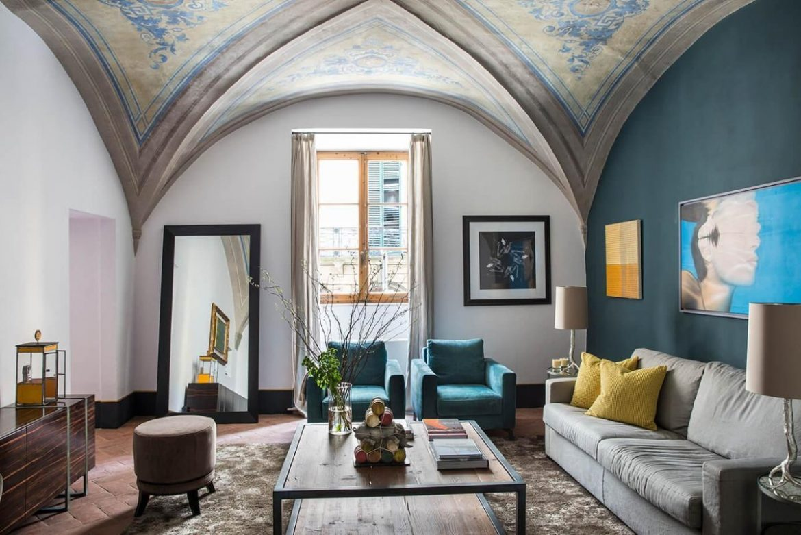 italian interior designers Know 100 of the best Italian Interior Designers of all time (PT1) Pelizzari Studio