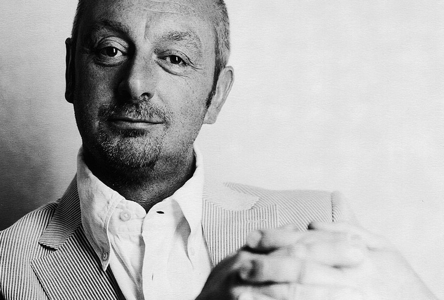 italian interior designers Know 100 of the best Italian Interior Designers of all time (PT1) PieroLissoni 1