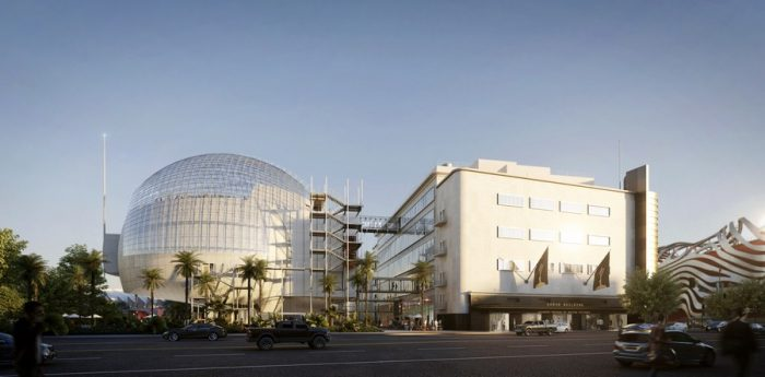 ITALIAN ARCHITECTS italian architects Best Italian Architects and Their Greatest Buildings Renzo Piano 700x345