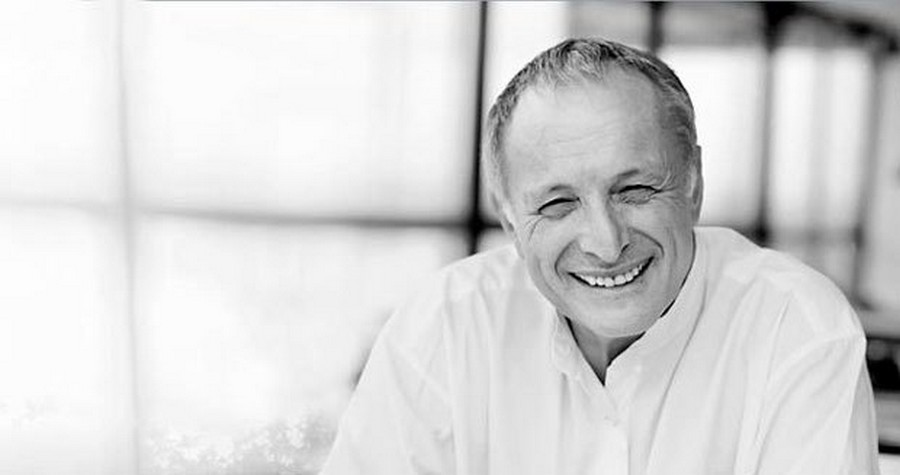 italian architects Best Italian Architects and Their Greatest Buildings Richard Rogers
