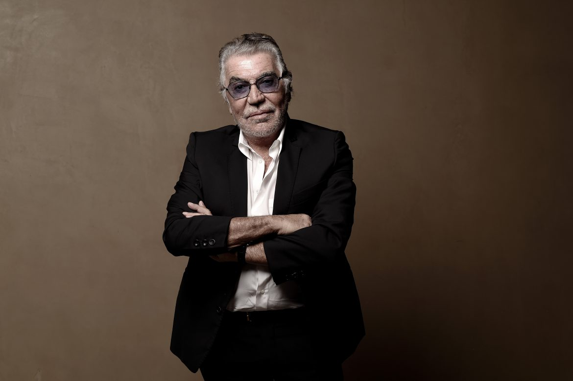 Know 100 of the best Italian Interior Designers of all time (PT1) italian interior designers Know 100 of the best Italian Interior Designers of all time (PT1) Roberto Cavalli