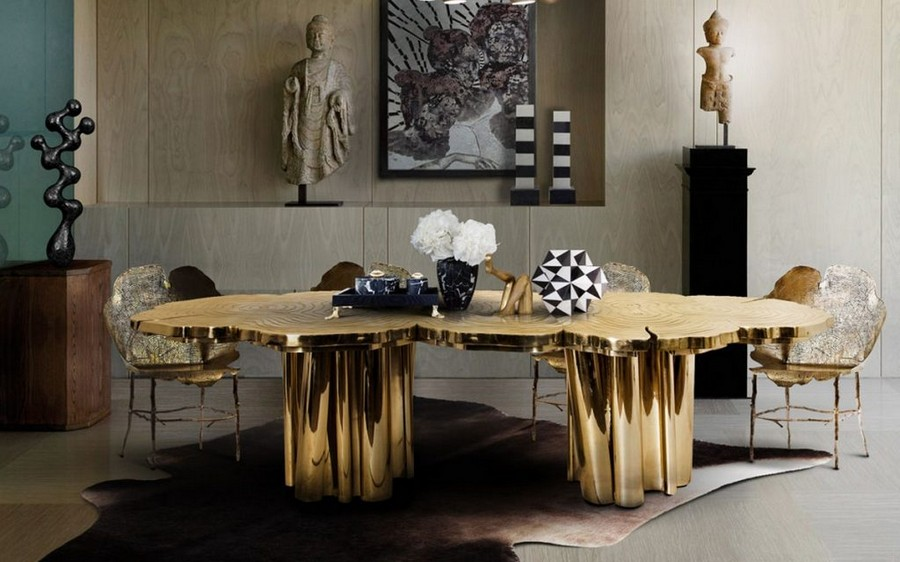 home decor Keep in touch with these new Trends for your next Home Decor Trends and Ideas For Your Next Home Decor 3