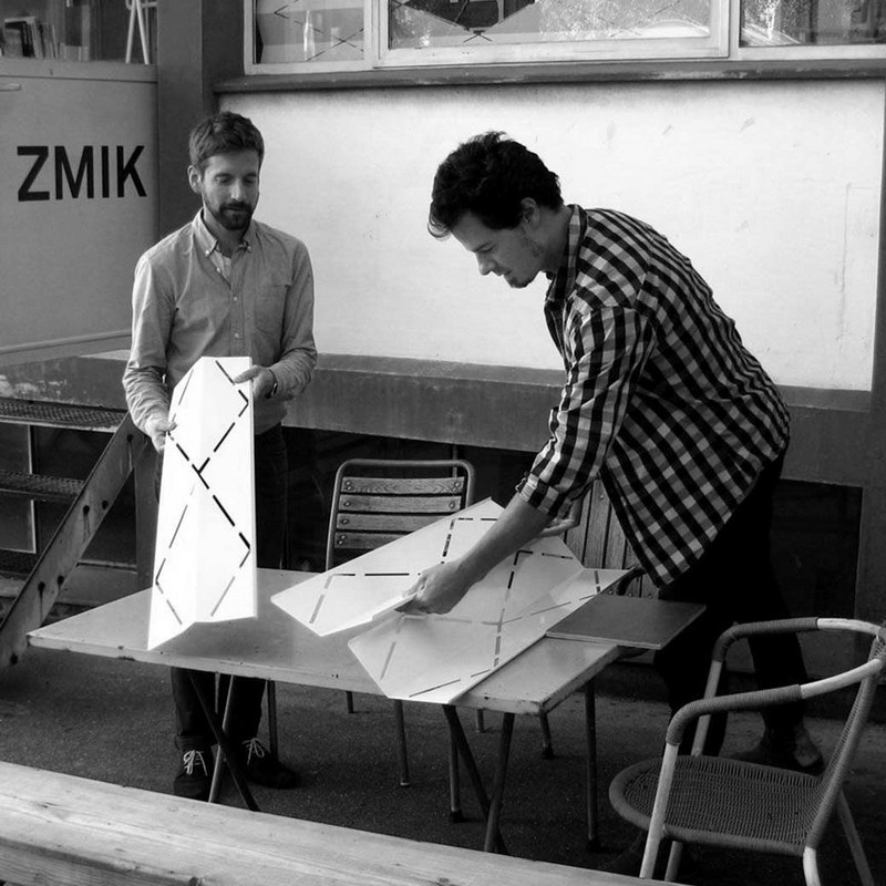 interior designers Don't miss our list of the 100 best interior designers (pt. 2) ZMIK
