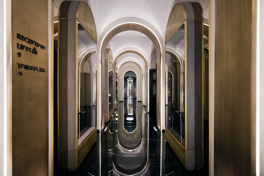 Meet Marco Piva: a top Architect and Designer from Italy marco piva Meet Marco Piva: a top Architect and Designer from Italy 8 Pantheon Iconic Hotel Rome 30