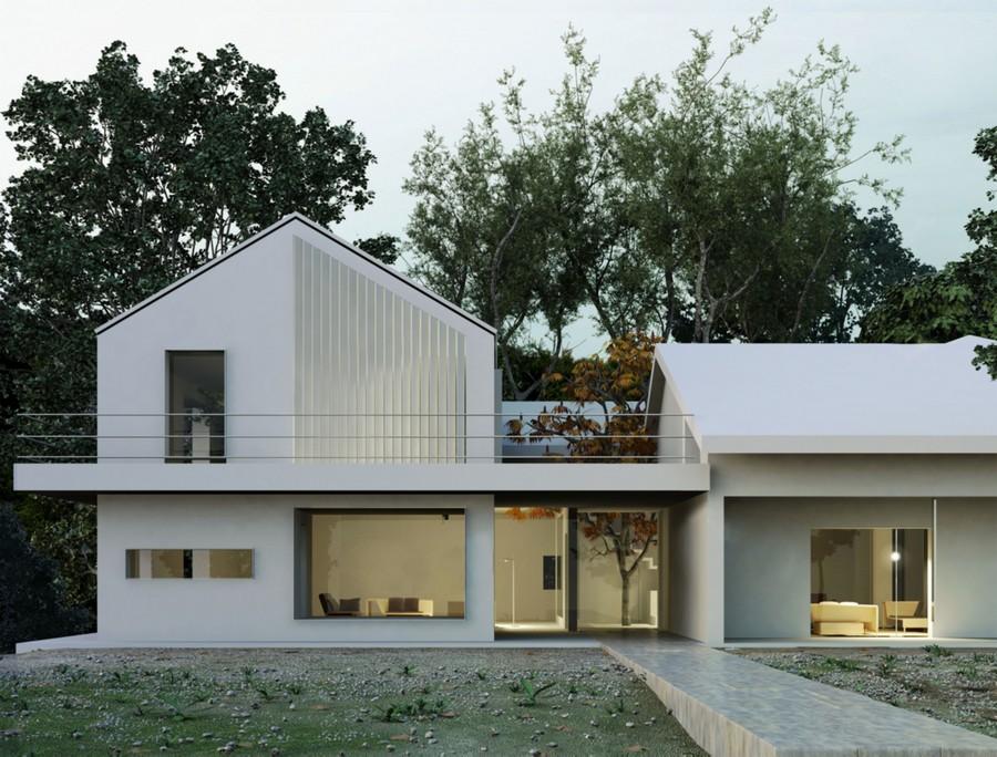 italian interior designers Know 100 of the best Italian Interior Designers of all time (PT2) AIM Studio
