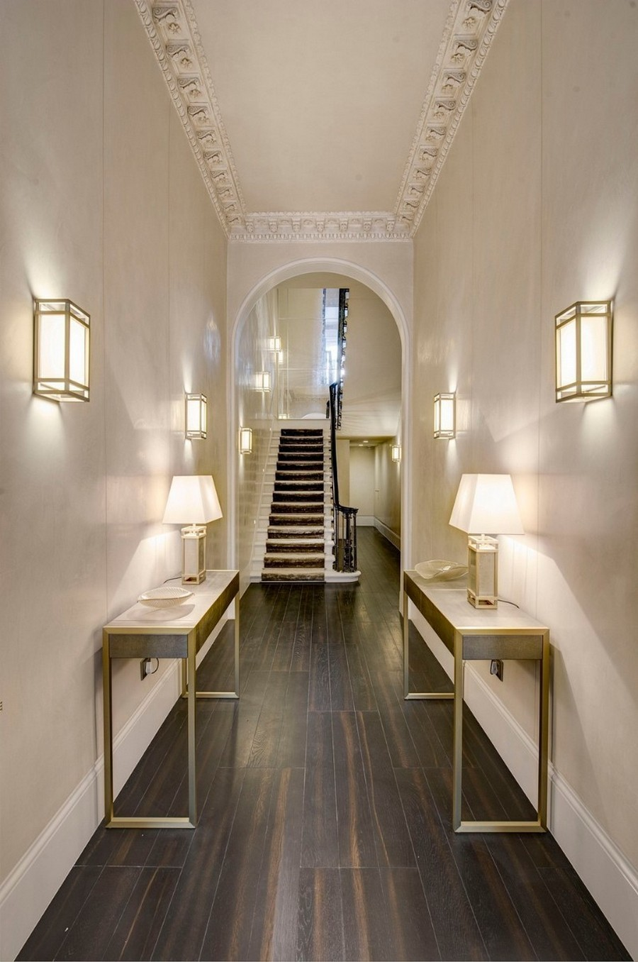 italian interior designers Know 100 of the best Italian Interior Designers of all time (PT2) ArmaniCasa
