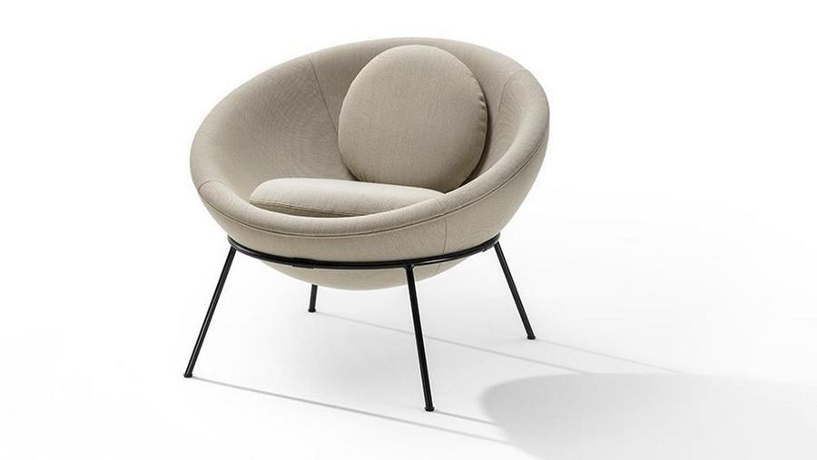 italian interior designers Know 100 of the best Italian Interior Designers of all time (PT2) Arper