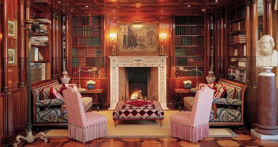 italian interior designers Know 100 of the best Italian Interior Designers of all time (PT2) CelesteDLAnna