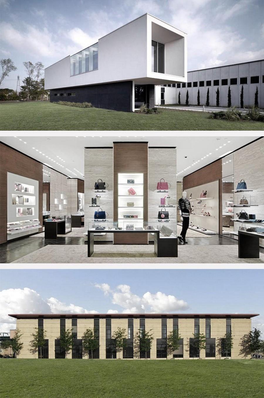 italian interior designers Know 100 of the best Italian Interior Designers of all time (PT2) MN ARchitecture